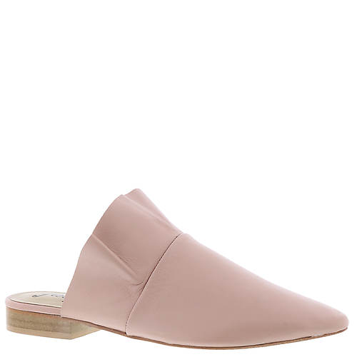 Free People Sienna Slip On (Women's)