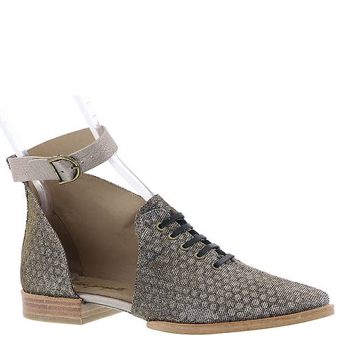Free People Lucca Oxford (Women's)