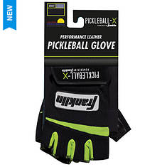 Franklin Sports Pickleball-X Perfomance Glove