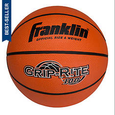 Franklin Sports Basketball - Official Size
