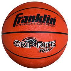 Franklin Sports Basketball - Intermediate Size