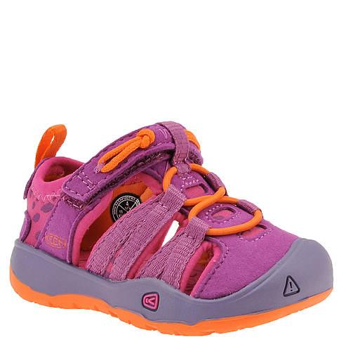 KEEN Moxie Sandal T (Girls' Infant-Toddler)