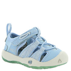 KEEN Moxie Sandal T (Girls' Infant-Toddler)