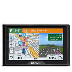 Garmin Drive GPS 51 LMT-S