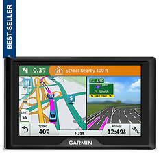 Garmin Drive GPS 51 LM