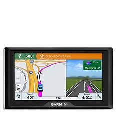 Garmin Drive GPS 61 LMT-S