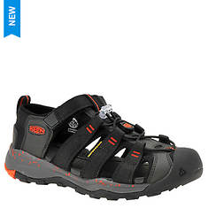 KEEN Newport Neo H2 (Boys' Toddler-Youth)