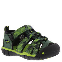 KEEN Seacamp II CNX T (Boys' Infant-Toddler)