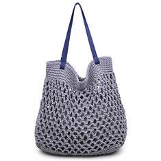 Moda Luxe Bacara Tote Bag