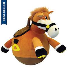 Hoppy Horse