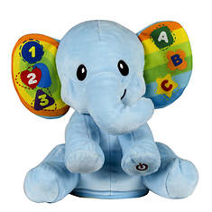 Winfun-Learn-with-Me Elephant