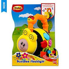 BuzyBee Flashlight