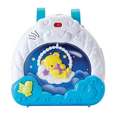 Winfun-Lullaby Dreams Projector