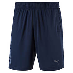 PUMA Men's Energy Knit Short