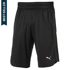 PUMA Men's Energy Essentials Shorts