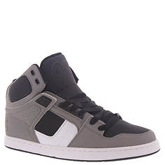 Osiris NYC 83 CLK (Men's)