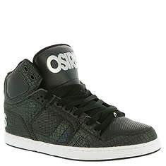 Osiris NYC 83 CLK (Men's)