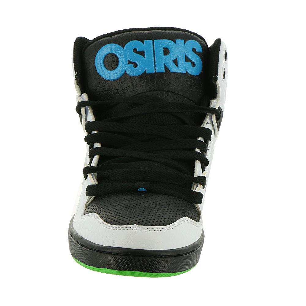 e6a9de0f61b Osiris-NYC-83-CLK-Men-039-s-Skate thumbnail
