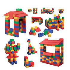 Mighty Big Blocks 100-Piece Set