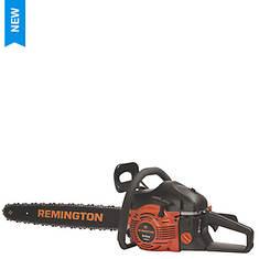 Remington 20