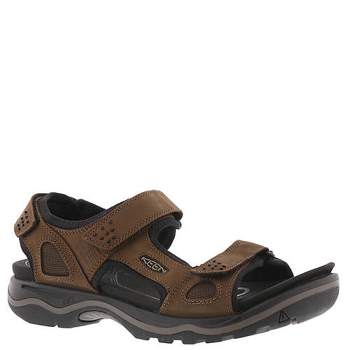 KEEN Rialto 3 Point (Men's)
