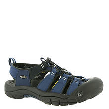 KEEN Newport Hydro (Men's)