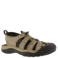 KEEN Newport Retro (Men's)