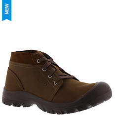 KEEN Grayson Chukka (Men's)
