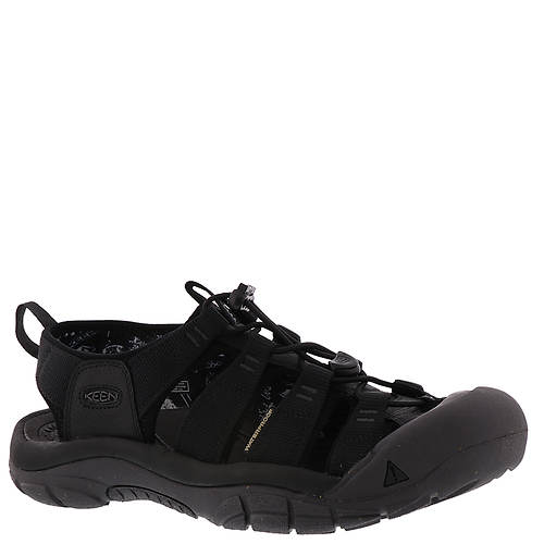 KEEN Newport Eco (Men's)