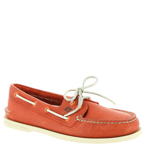 Sperry Top-Sider A/O 2-Eye Daytona (Men's)