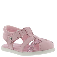 UGG® Kolding Sparkles (Girls' Infant-Toddler)