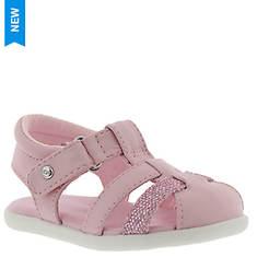 UGG® Kolding Sparkles (Girls' Infant-Toddler)
