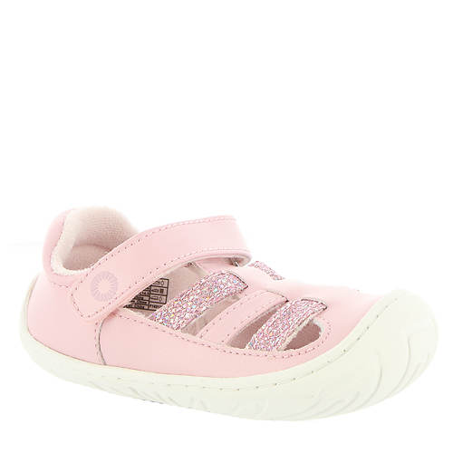 UGG® Santore Sparkles (Girls' Infant-Toddler)