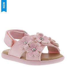 UGG® Allairey Sparkles (Girls' Infant-Toddler)