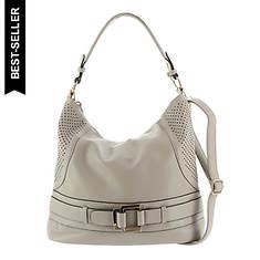 Melanie Hobo Bag