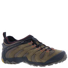 Merrell Chameleon 7 Stretch (Men's)