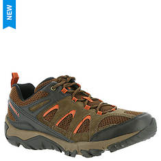 Merrell Outmost Vent (Men's)