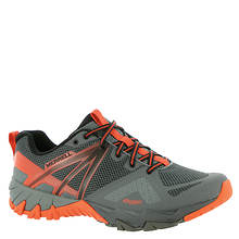 Merrell MQM Flex (Men's)