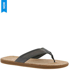 UGG® Seaside Flip (Men's)