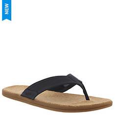 UGG® Seaside Flip (Men's)
