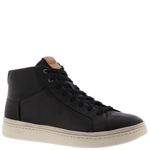 UGG® Cali Sneaker High (Men's)