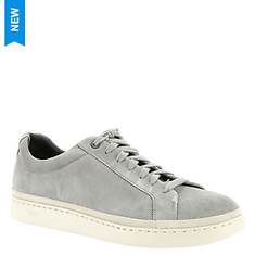UGG® Brecken Lace Low (Men's)