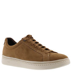 UGG® Cali Sneaker Low (Men's)