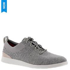 UGG® Feli Hyperweave (Men's)