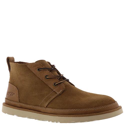 UGG® Neumel Unlined Leather (Men's)