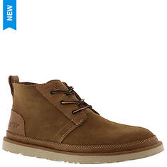 UGG® Neumel Unlined Leather (Men's)
