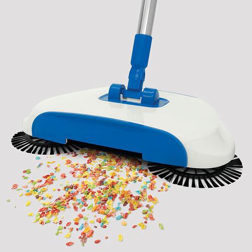Insta Sweep