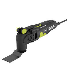 Rockwell Sonicrafter F30 Oscillating Tool
