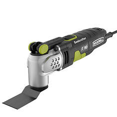 Rockwell Sonicrafter F50 Oscillating Tool