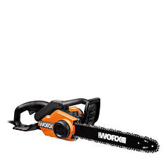 Worx 18'' Electric Chainsaw 4HP